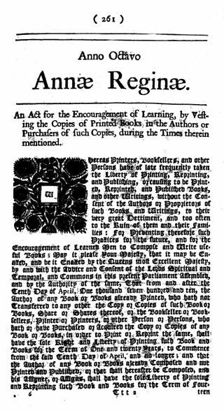 british-government-statute-of-anne-jpg-on-the-english-wikipedia